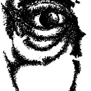 half-face-bw-itself-closed-689x1024.png